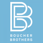 Boucher Brothers Management