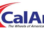CalArk International