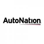 AutoNation - AutoNation Honda Miami Lakes