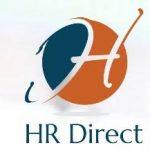 HR Direct Services