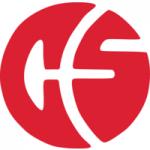 C&S Wholesale Services, Inc.