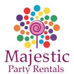 Majestic Party Rental, Inc