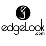 Edgelook