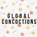 Global Concoctions