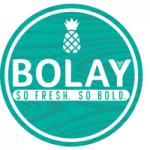 Bolay Restaurant Partners