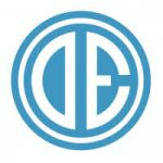 Douglas Elliman Property Management