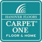 Hanover Floors Carpet One