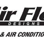 Air Flow Designs