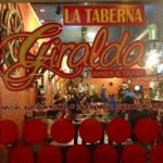 La Taberna Giralda