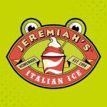 Jeremiah's Italian Ice