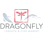 Dragonfly Izakaya & Fish Market