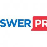 AnswerPro