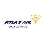Atlas Air, Inc