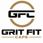Grit Fit Cafe