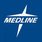 Medline Industries Inc