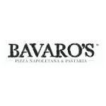 Bavaro's