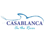 casablanca seafood bar and grill