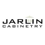 Jarlin Cabinetry