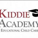 Kiddie Academy of Orlando-Conway