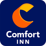 Comfor Inn & Suites Miami International Airport