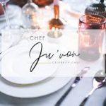 Chef Ju'von's Personal Chef Services LLC