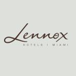 Lennox Miami Beach Hotel