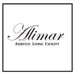 Alimar Assisted Living Facility