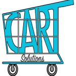 Cart Solutions