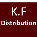 K.F, Distributions