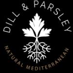 Dill & Parsley