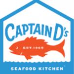 Captain D's, LLC