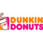 Dunkin' | SSRM/QFRM