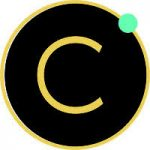 Constellation Culinary Group