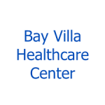 Bay Villa Health Care Center