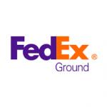 FedEx Ground PH US