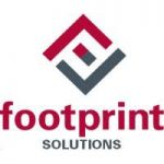 Footprint Solutions