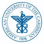 American University of the Caribbean (AUC)