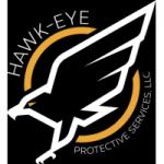 Hawk-Eye Protective Services LLC