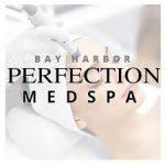 Bay Harbor Perfection