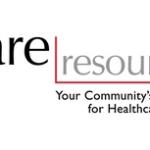 Care Resource Community Health Center
