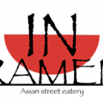 IN RAMEN-Asian Eatery