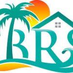 Beach Resort Services