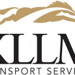 K L & M Trucking INC