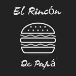 El Rincón de papá