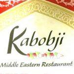 Kabobji Restaurant