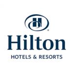 Hilton Miami Dadeland Hotel
