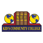 Kid's Community College