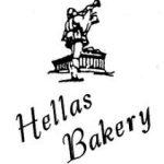 Hellas Bakery & Pita Inc.