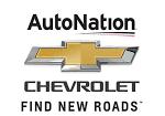 AutoNation - AutoNation Chevrolet Pembroke Pines