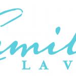 Camille La Vie
